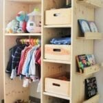 guarda roupa montessori casa 01