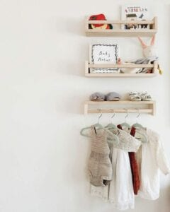 guarda roupa montessori casa 07