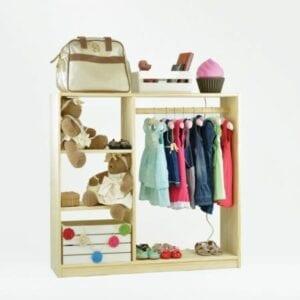 guarda-roupa montessori tadah 02