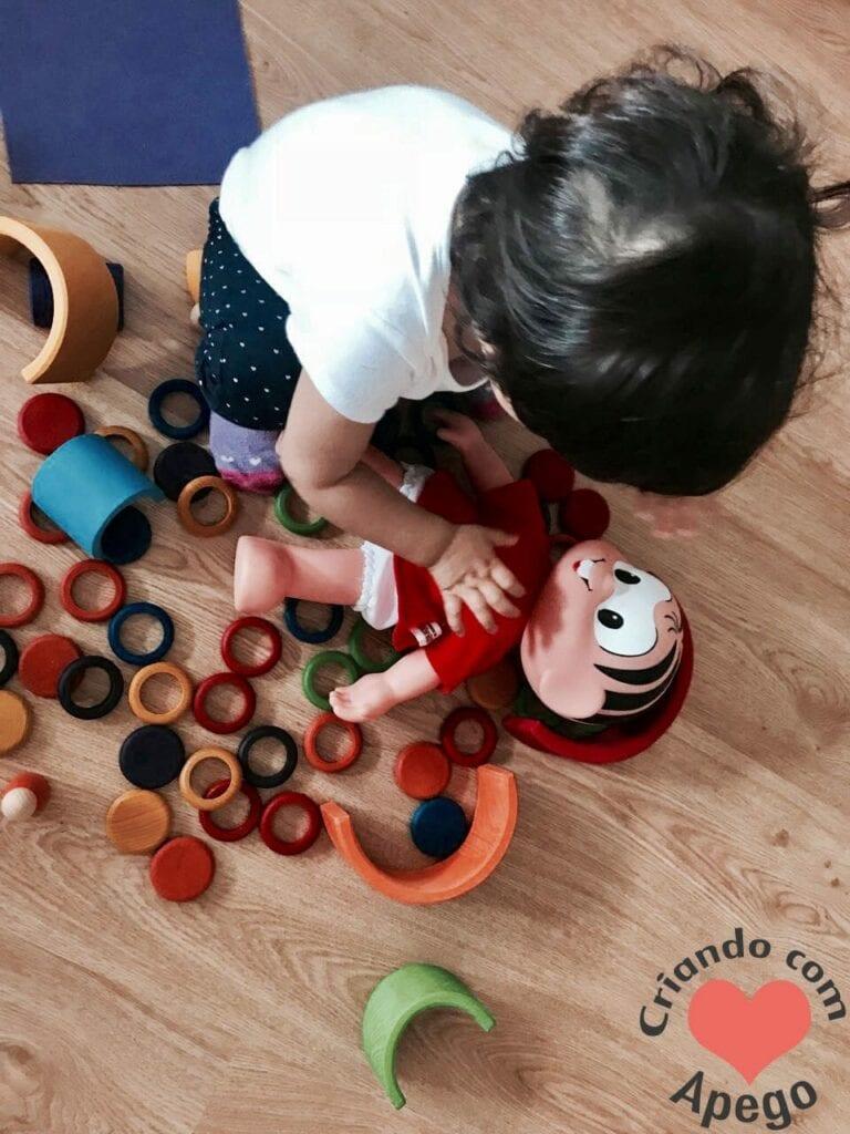 jogo-de-crianca-imaginacao-02