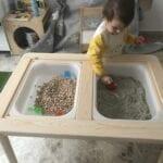 mesa de experimentacao montessori 03