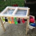 mesa de experimentacao montessori 05