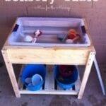 mesa de experimentacao montessori 06