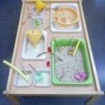 mesa de experimentacao montessori 07
