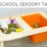 mesa de experimentacao montessori 09