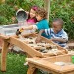 mesa de experimentacao montessori 10