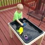 mesa de experimentacao montessori 11
