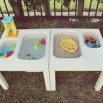 mesa de experimentacao montessori 12