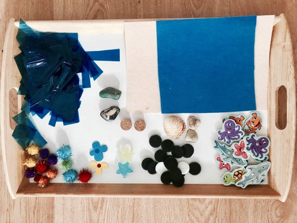 mini mundos e pecas soltas criatividade infantil 01