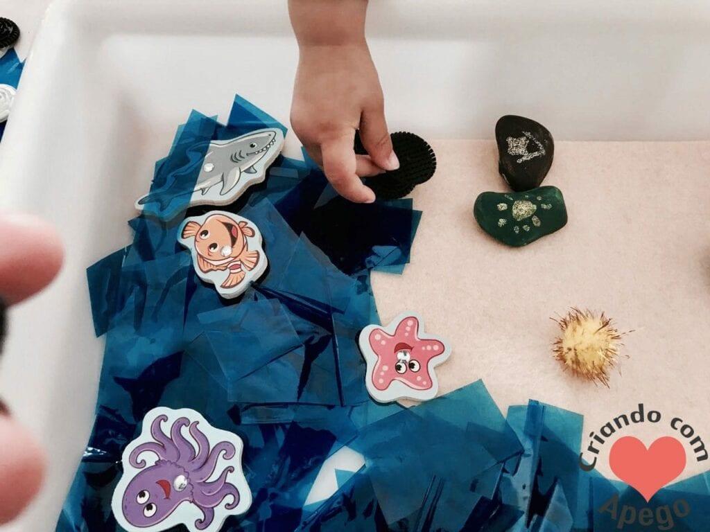 mini-mundos-e-pecas-soltas-criatividade-infantil-03