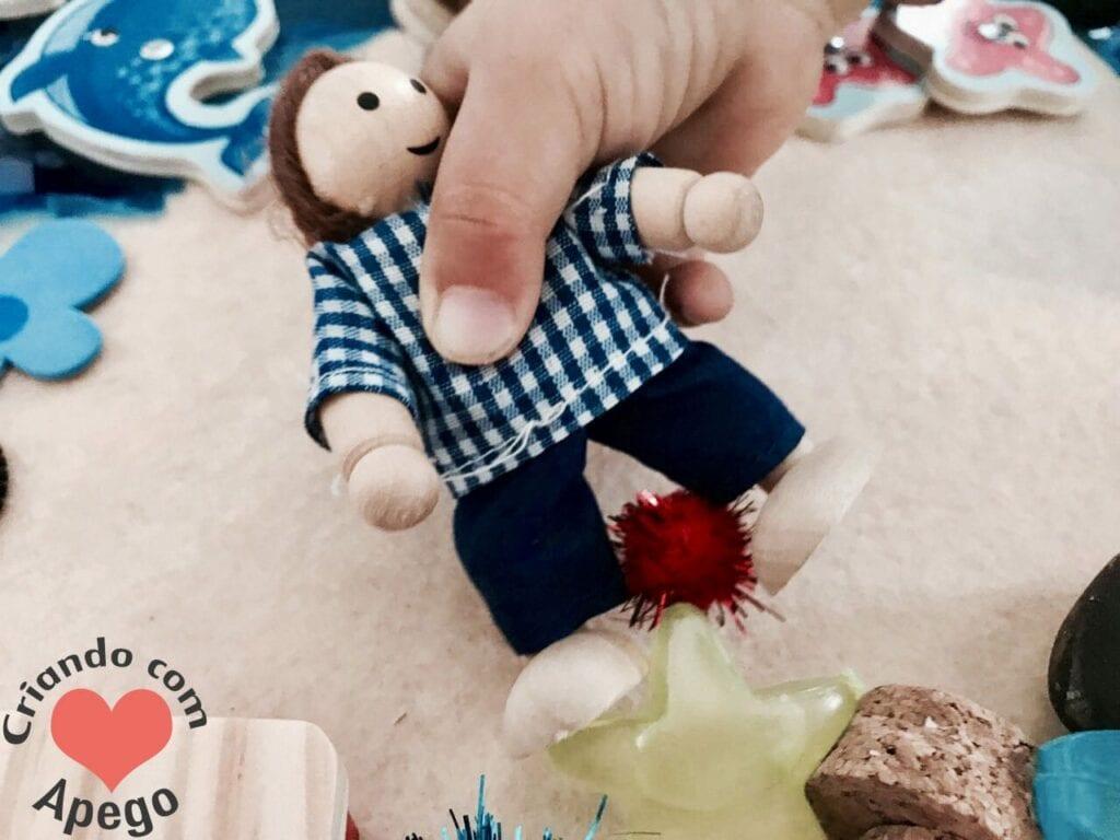 mini-mundos-e-pecas-soltas-criatividade-infantil-14