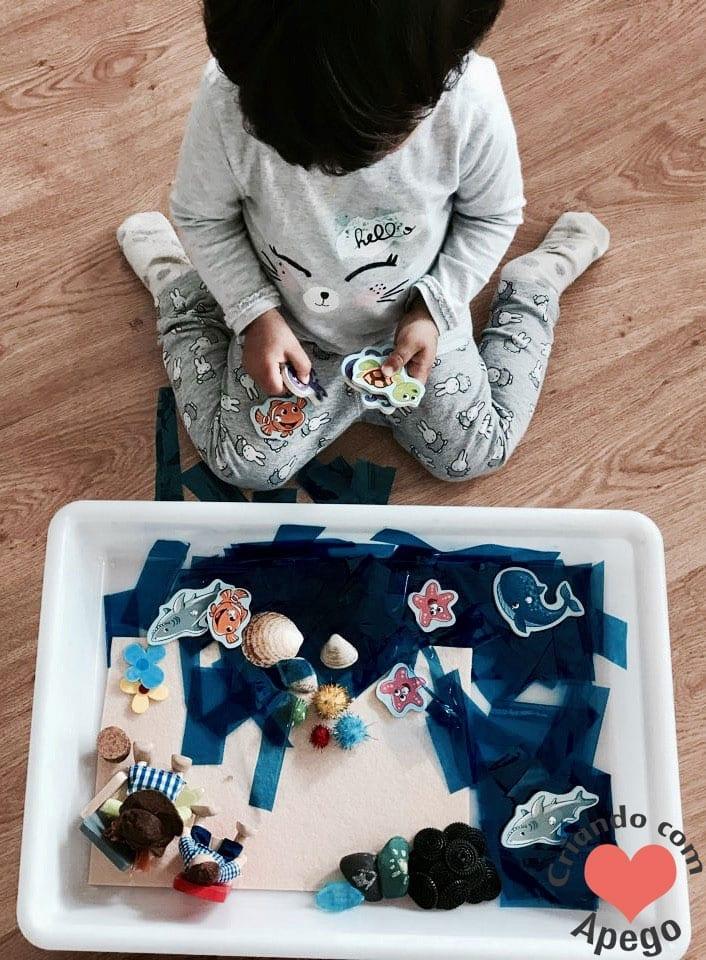 mini-mundos-e-pecas-soltas-criatividade-infantil-18