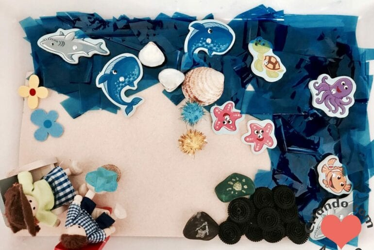 minimundos-e-pecas-soltas-criatividade-infantil-11