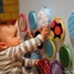 painel sensorial montessori 05