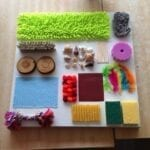 painel sensorial montessori 08
