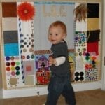 painel sensorial montessori 21