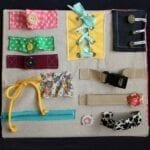 painel sensorial montessori 23