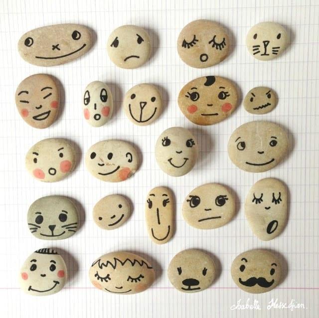 pedras para aprender emocoes 01