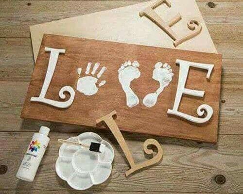 desenhos de amor para desenhar em placa love