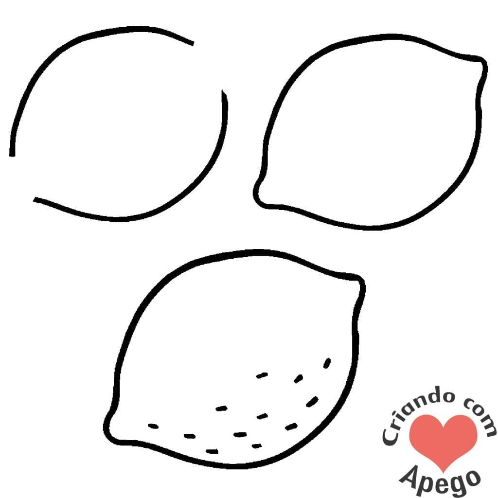 Desenhos Para Desenhar Fáceis Passo A Passo
