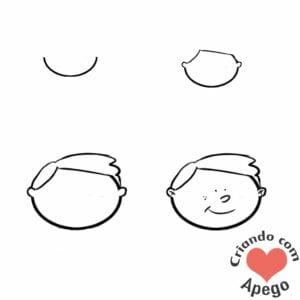 desenhos-para-desenhar-menino