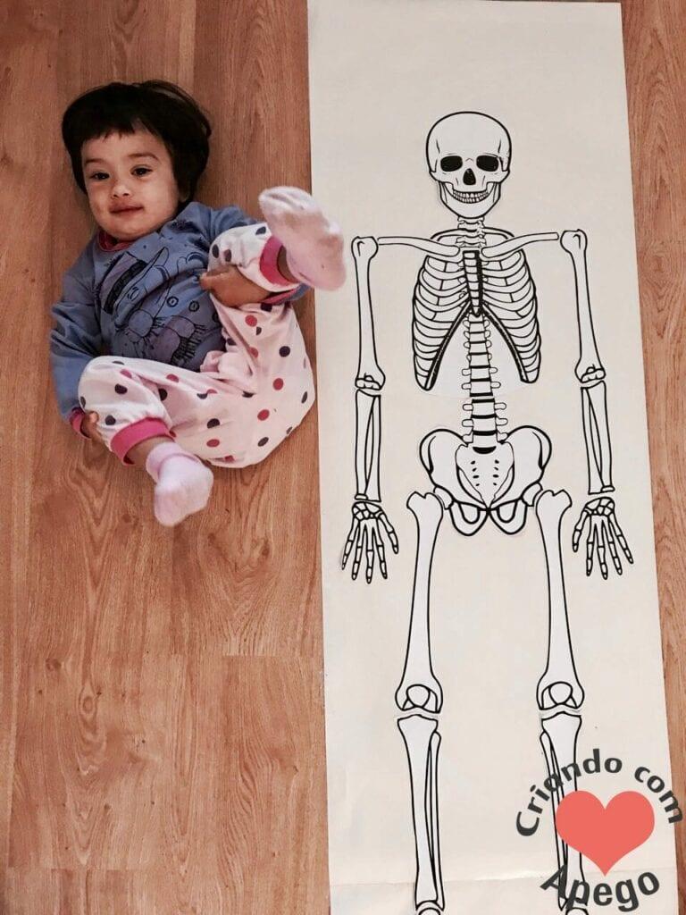 esqueleto-humano-completo-atividades-para-imprimir-05