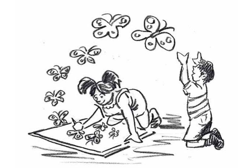 igualdade-de-genero-educacao-infantil-01