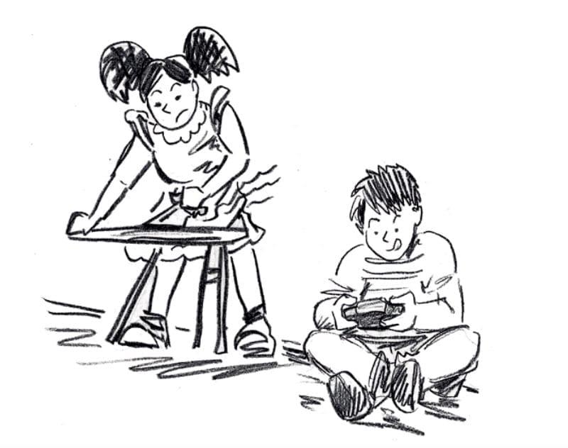 igualdade-de-genero-educacao-infantil-04