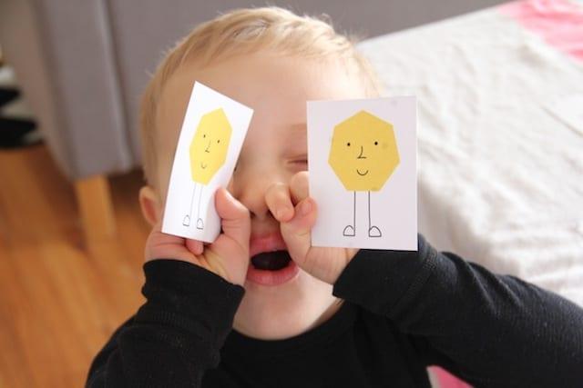 jogo-de-memoria-infantil-atividades para imprimir