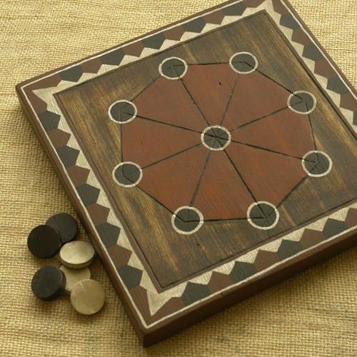 jogos africanos shisima