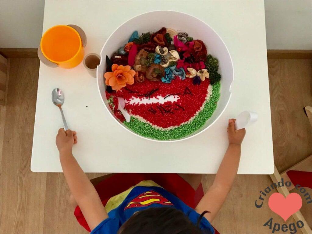 atividade-sensorial-frida-kahlo-para-criancas-11
