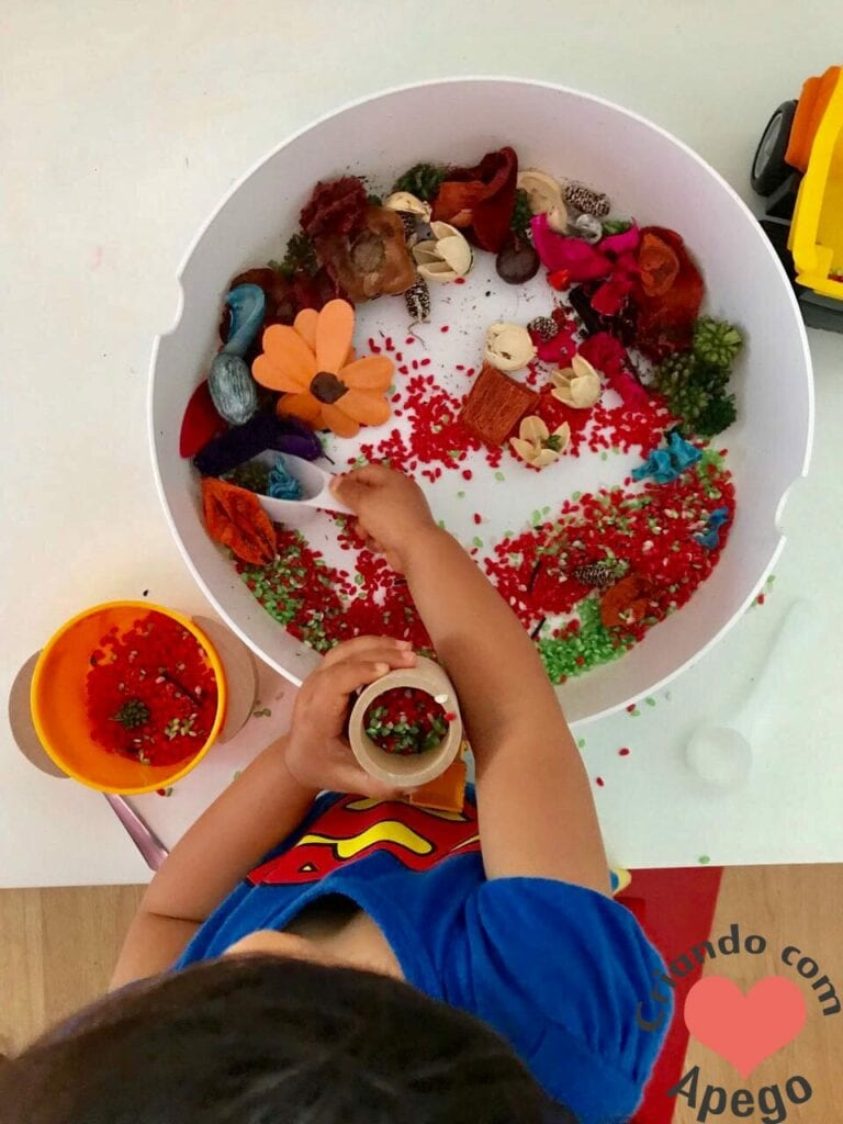 atividade-sensorial-frida-kahlo-para-criancas-18