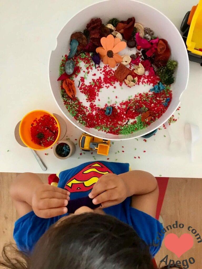 atividade-sensorial-frida-kahlo-para-criancas-23
