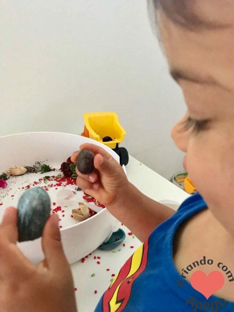atividade-sensorial-frida-kahlo-para-criancas-24