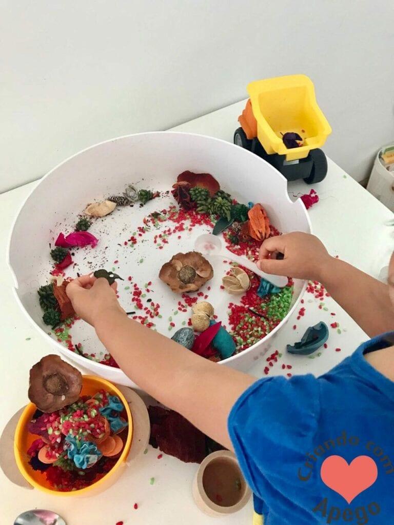 atividade-sensorial-frida-kahlo-para-criancas-25