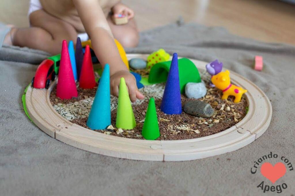 brincadeira-de-crianca-minimundos-04