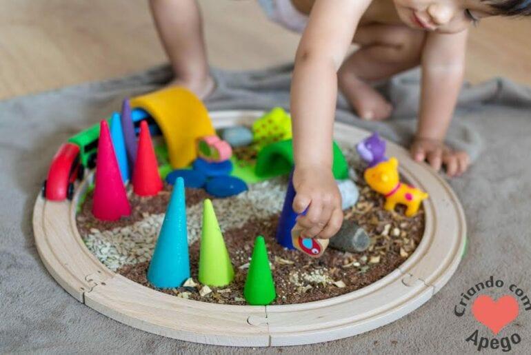 brincadeira de crianca minimundos-05