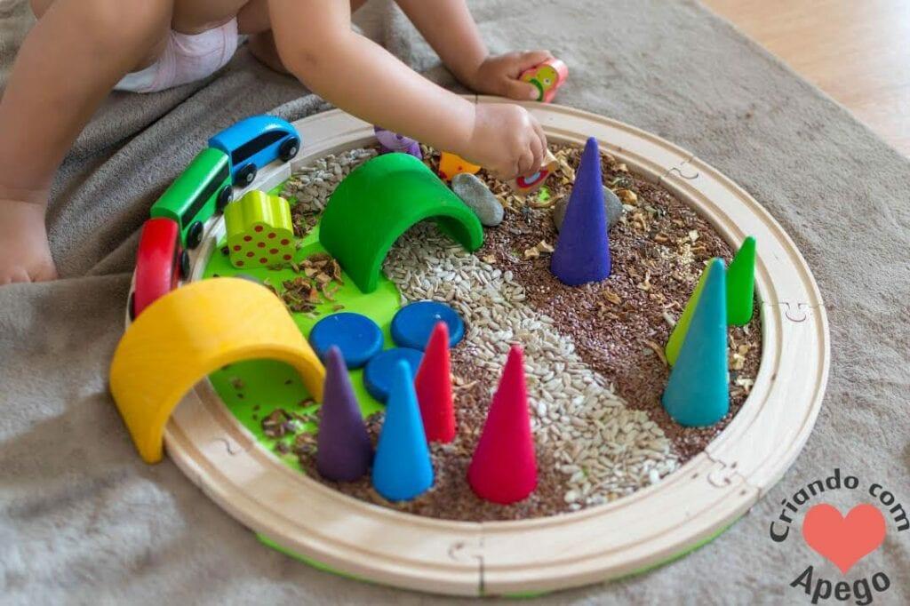 brincadeira-de-crianca-minimundos-07