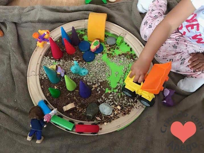 brincadeira-de-crianca-minimundos-13