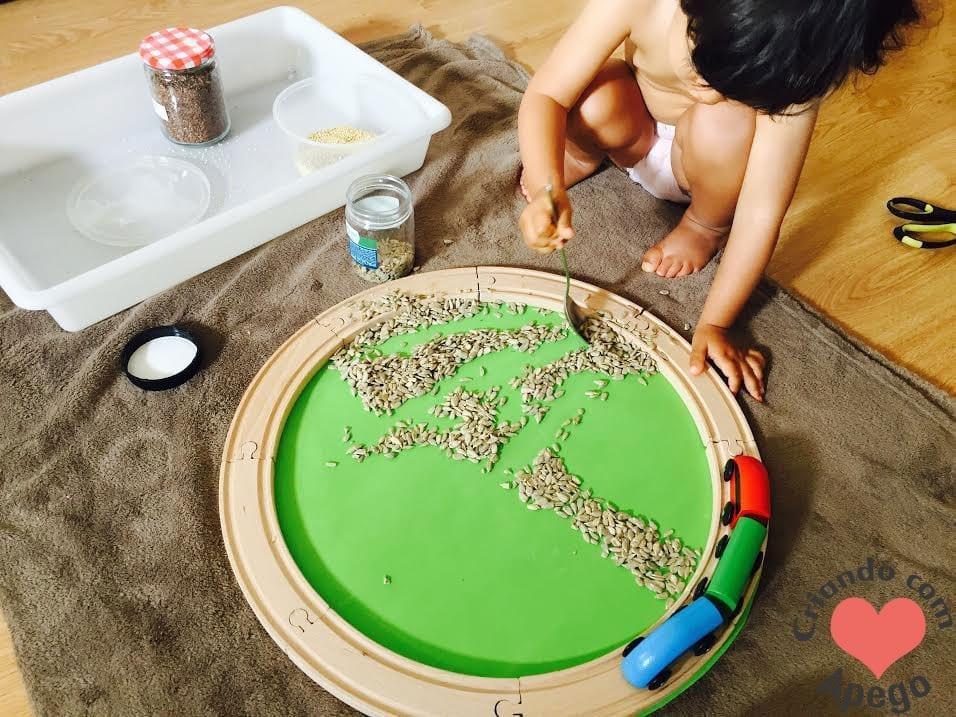 brincadeira-de-crianca-minimundos-19