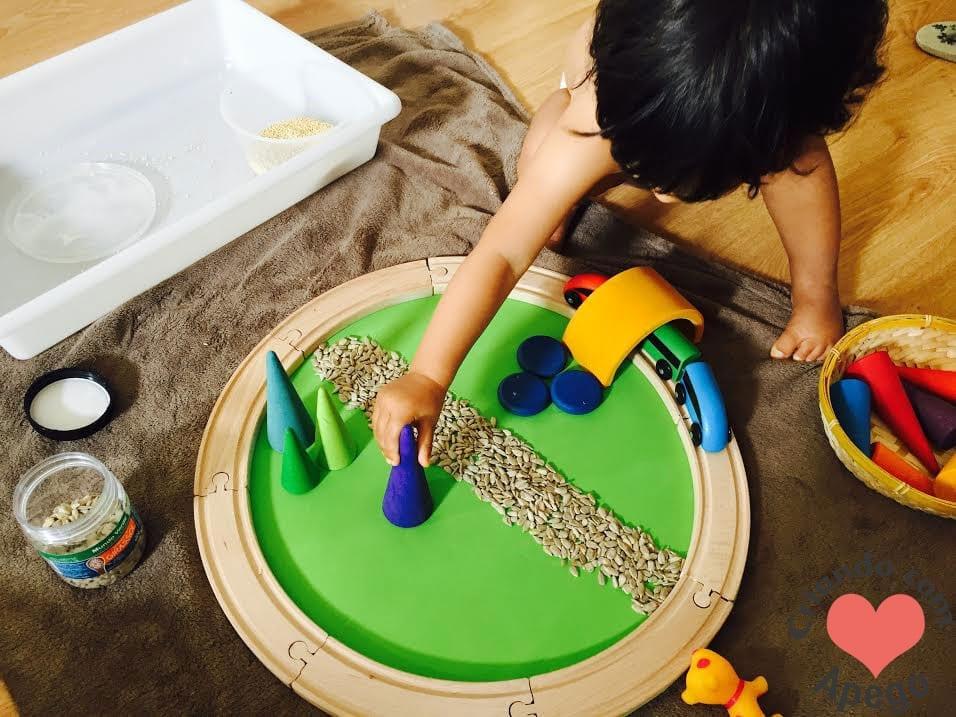 brincadeira-de-crianca-minimundos-20