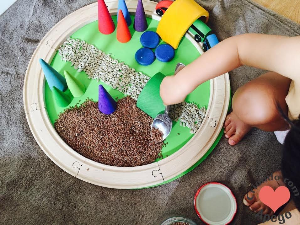 brincadeira-de-crianca-minimundos-21