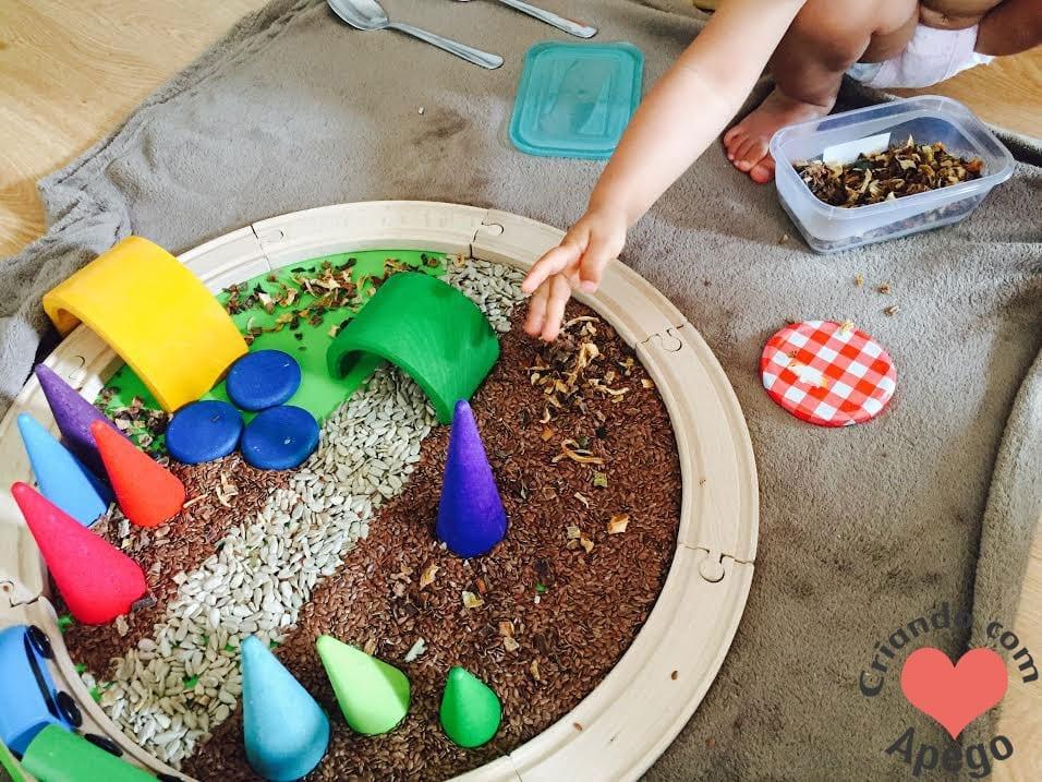 brincadeira-de-crianca-minimundos-23