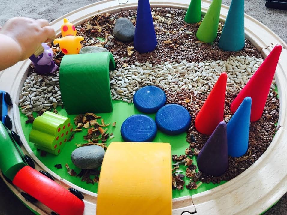 brincadeira-de-crianca-minimundos-26