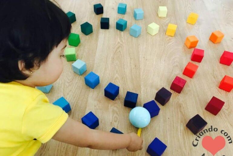 circuito de bolas jogos de construcao 01