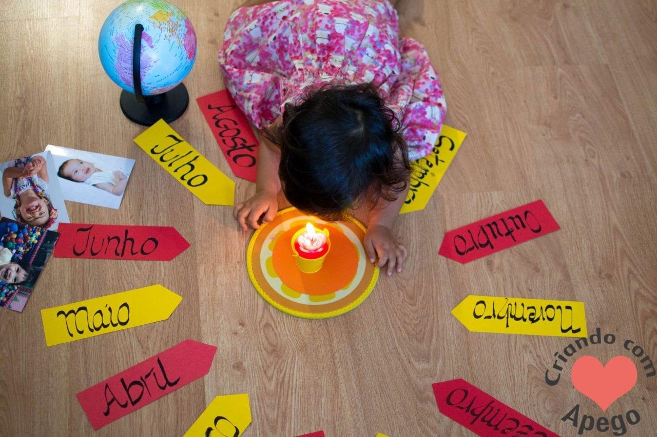 aniversario montessori celebracao da vida 03