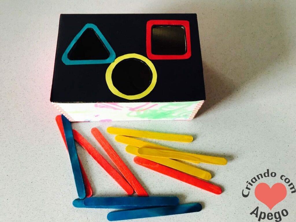 atividade-cores-primarias-06