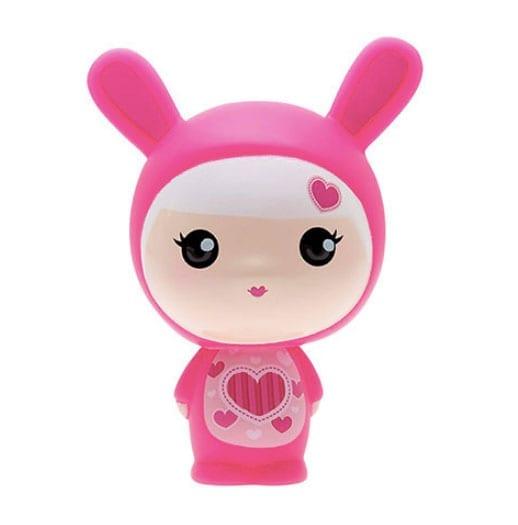 boneca-anime-wunzees-bella-coelho