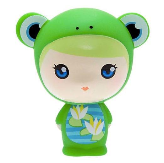 boneca-anime-wunzees-frankie-sapo