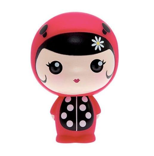 boneca-anime-wunzees-lilly-joaninha